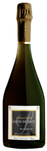 brut-grand-cru-kasher-150