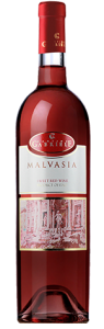 malvasia-red