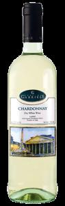 cantina-chardonnay