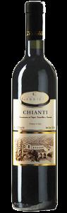 cantina-Chianti2