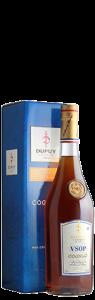 dupuy-2013-bottle-vsop