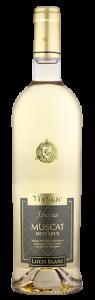 louis-blanc-muscat