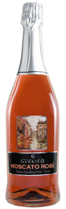 83043-Cantina-Gabriele-Moscato-Rose-2015-bottle