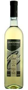 Kosher-Victor-Caves-and-Domaines-Lazio-Chardonnay-2014-bottle