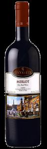 cantina-merlot